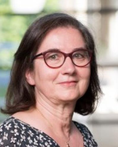 Anne-Christine Favre