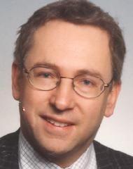 Jacques Haldy