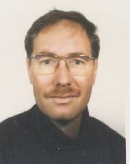 Jean-Philippe Leresche