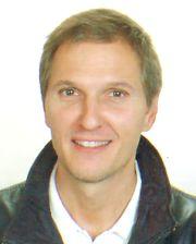 Gérald Hess