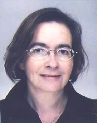 Nadia Spang Bovey