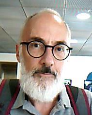 Jean-Philippe Antonietti