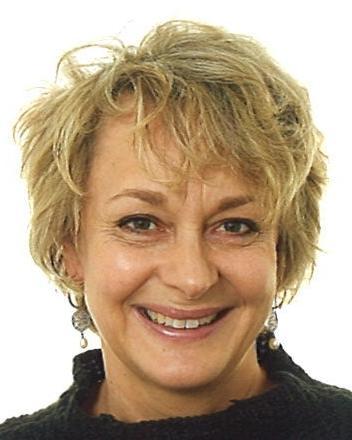 Danielle Van Mal-Maeder