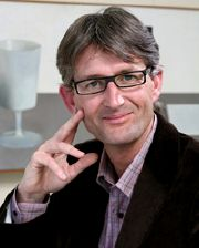 Alain Papaux