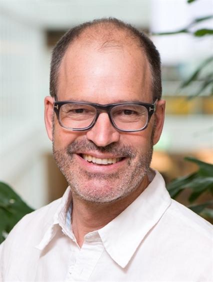 Jean-Christophe Graz