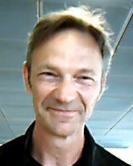 Marc Audétat