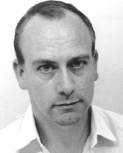 Yves Dubois