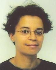 Ariane Morin