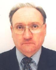 Michel Maignan