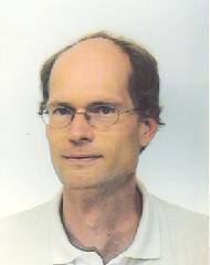 Pascal Vittoz