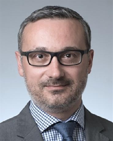 Alain Macaluso