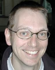 Sébastien Pilet