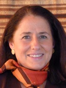 Victoria Beguelin