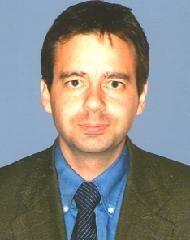 Olivier Ribaux