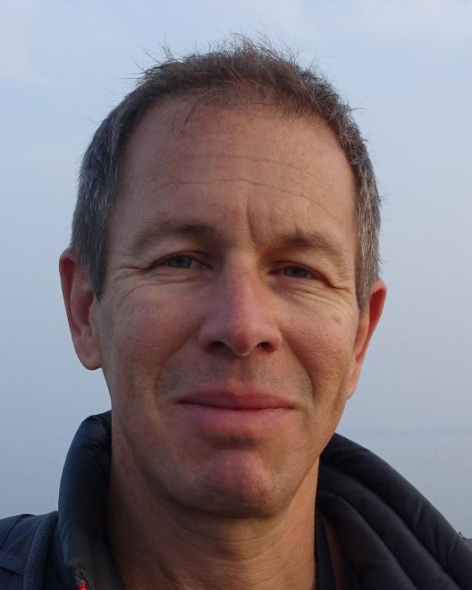 Christophe Lambiel